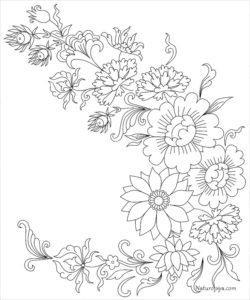 raznie-cvety