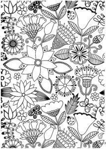 uzory-cvety-razni