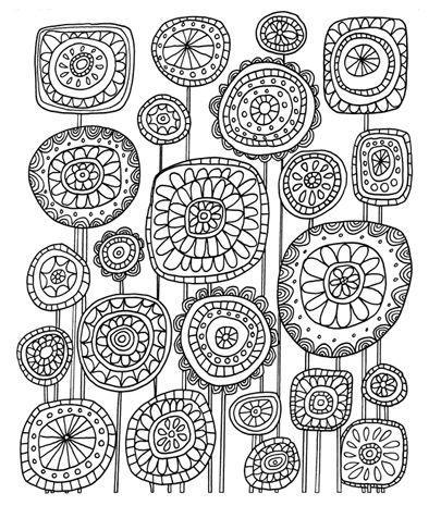 uzory-zvety-1