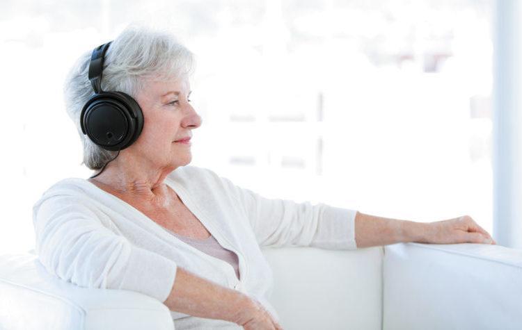 terapiya-muzikoy