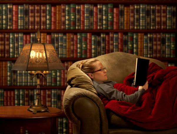 biblioteka-terapiya-knigoy