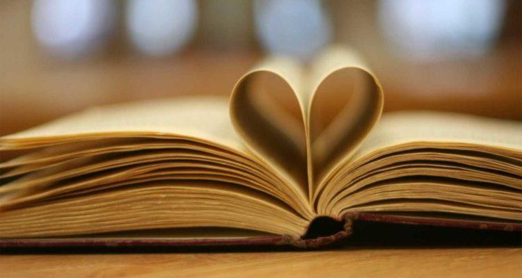 biblioterapija-lechenie-knigoy