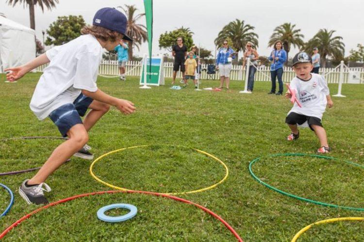 deti-igrayt-begaut-sportivnye-igry