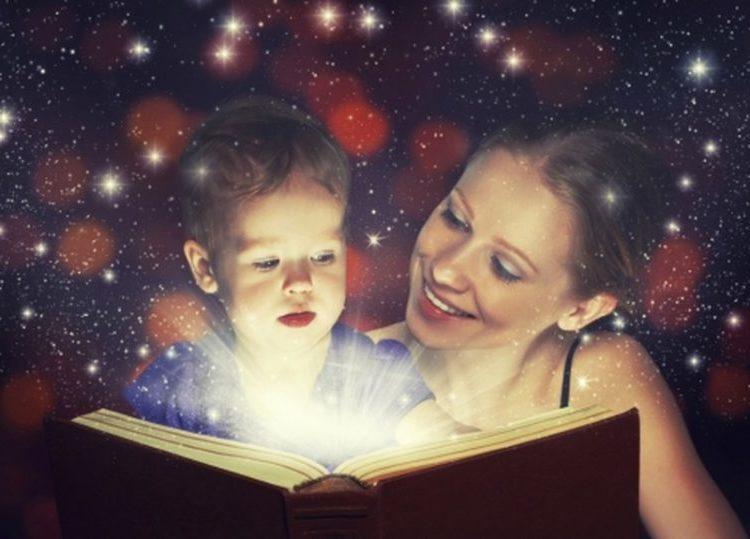 mama-chitaet-knigu-rebionku-biblioterapiya-dlya-detey