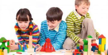 igroterapiya-deti-igraut
