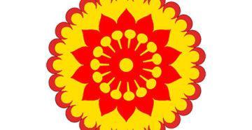 mandala-obnovleniya-ochisheniya