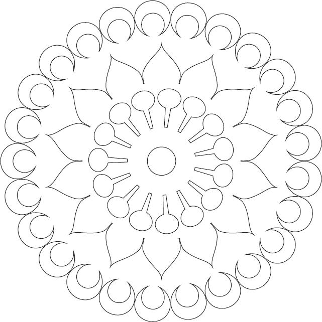 mandala-obnovleniya