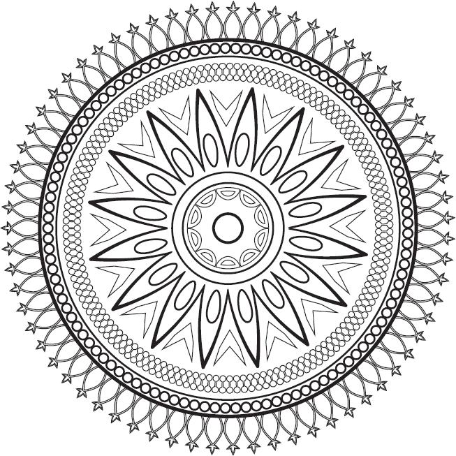 mandala-ochishchenie-i-svet