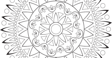 mandala-tverdost-duha