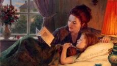 skazkoterapiya-mama-chitaet-skazku