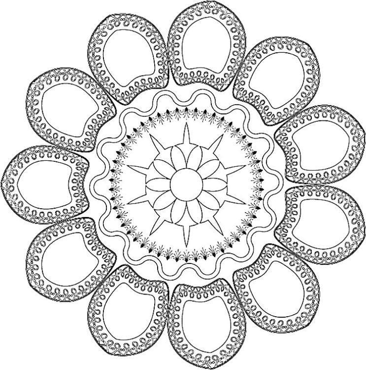 shablon-mandala-celebniy-istochnik