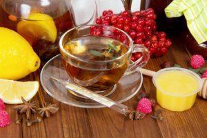 Эффективное лечение травами кашля и простуды, ОРВИ, много рецептов