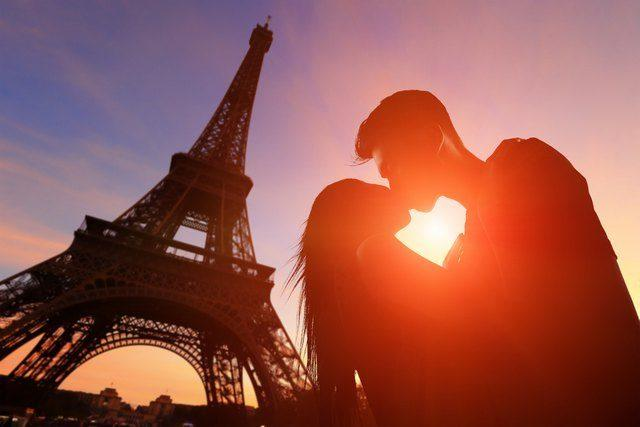 romantika-lubov-dvoe-v paije