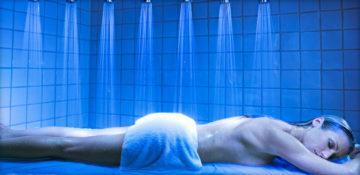 gidrotirapia-vid-terapii-dush