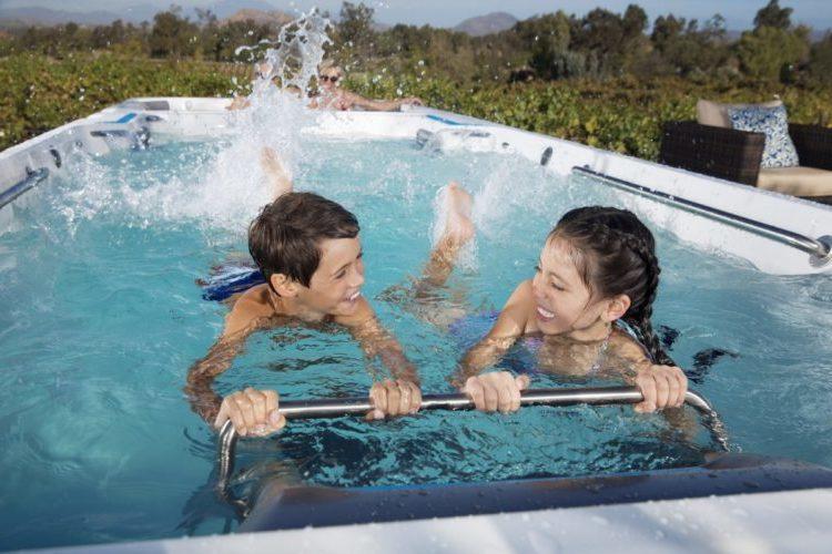gidroterapiya-deti