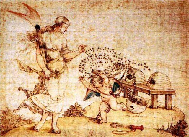 istoriya-apiterapiya