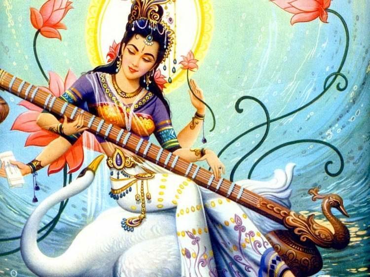 jenshina-s-sitarom-tvorchestvo