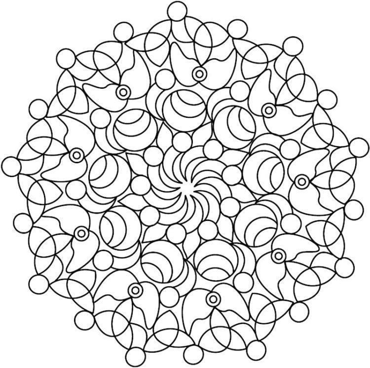mandala-horoshego-nastroeiya