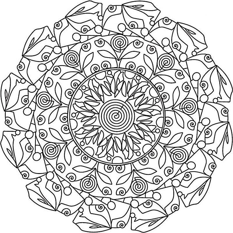 mandala-jenskoe-prednaznochenie