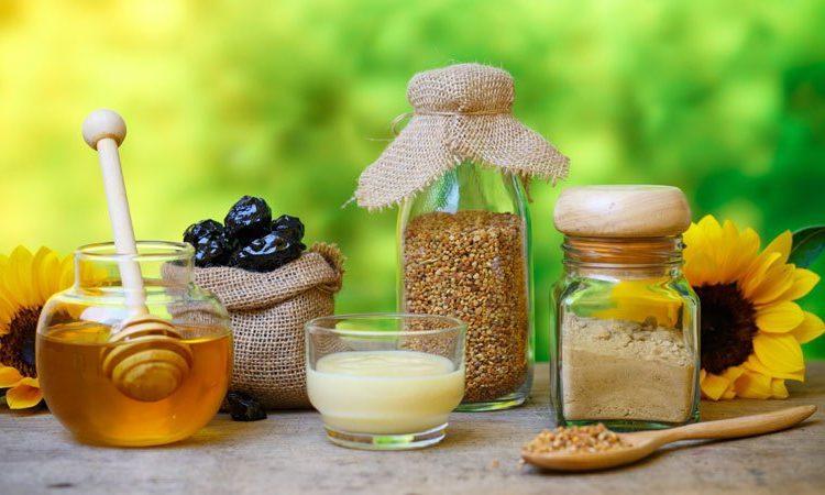 pchelinye-produkty-apiterapiya