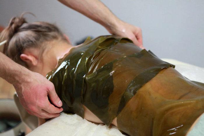 talassoterapiya-vodoroslevoe-obertyvanie