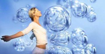 ozonoterapiya