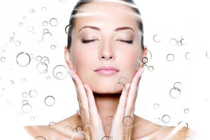 lizo-ddevushki-kosmetologiya-ozon