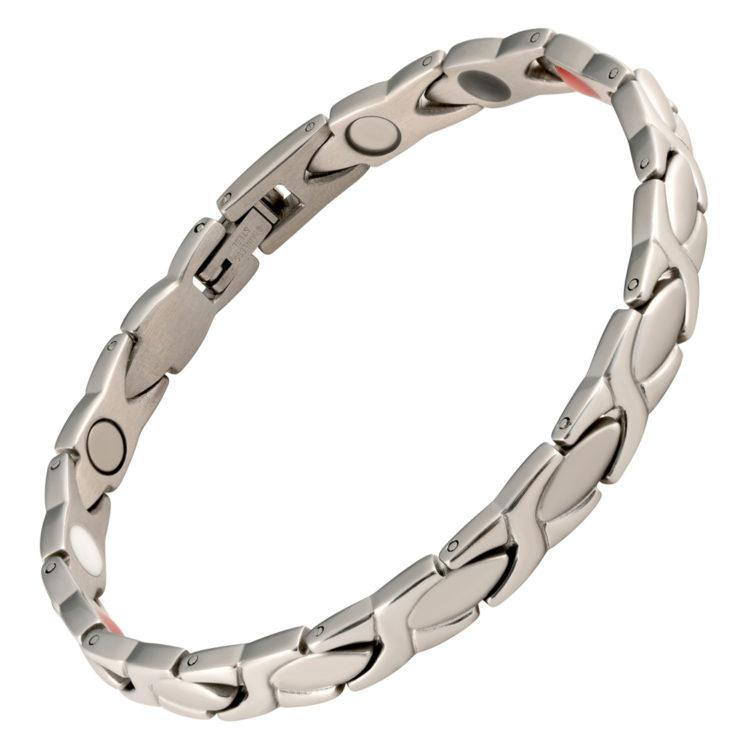 magnetic-therapy-bracelet-