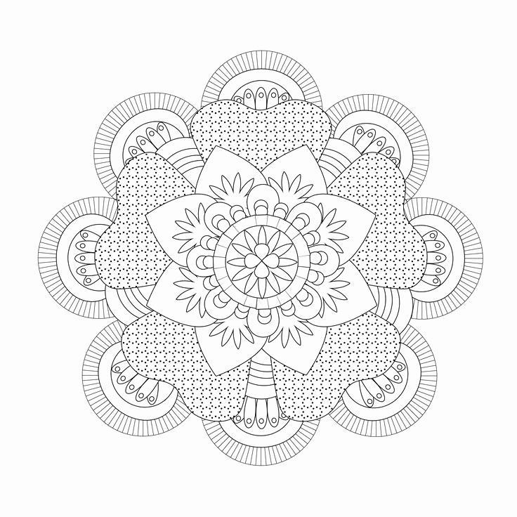 shablony-indejskoj-mandaly-dlya-raskrashivaniya