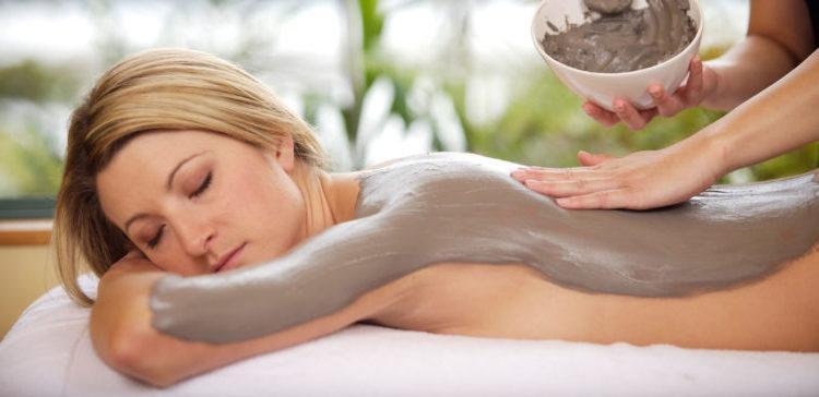 talassoterapiya-gryazelechenie