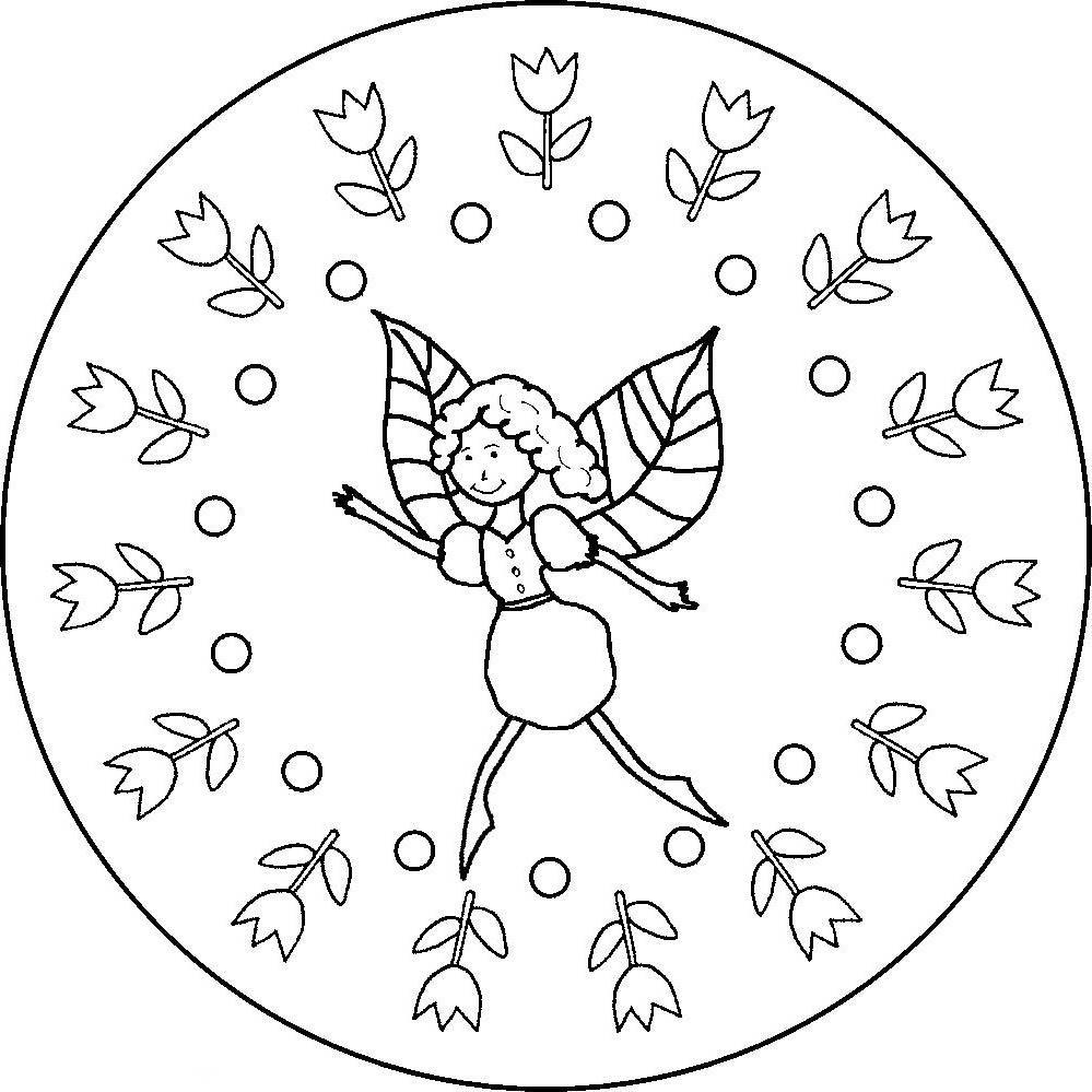 mandala-raskraska-fei-6