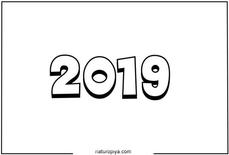 2019-god-raskraska