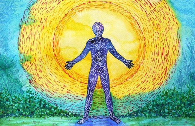 art-terapiya-kartina-chelovek-Therapy-