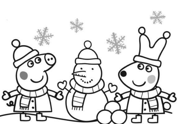 zimnie-novogodnie-raskraski-2019-dlya-detej-i-vzroslyh