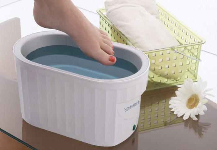 parafinoterapiya-dlya-nog-Paraffin-Foot-