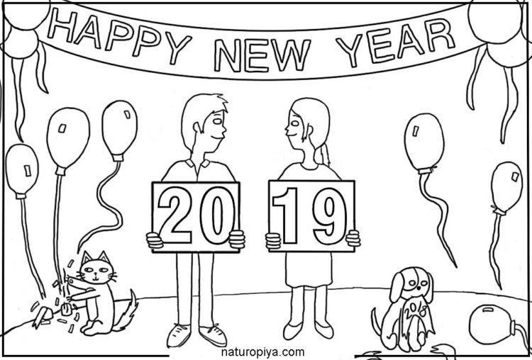 raskraski-zimnie-novogodnie-2019