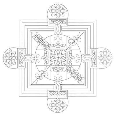 mandala-horoshego-nastroeniya