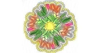 mandala-jenskaya-molodost2