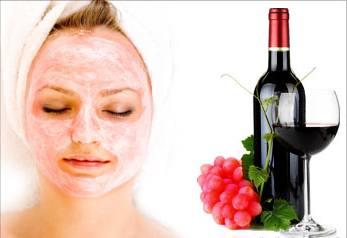 vinoterapiya-v-kosmetalogii