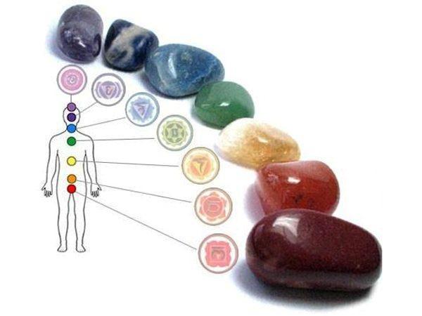 Chakras-i=kamni-mineraly