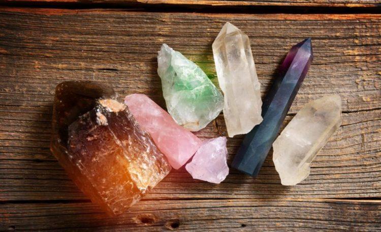 mineraly-kristaly-litoterapiya