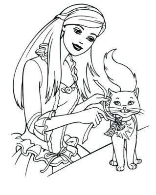 barbie-coloring-pages-print-fashion-coloring-pages-to-print-many-interesting-barbie-fashion-coloring-pages-printable-barbie-fashion-coloring-barbie-prince