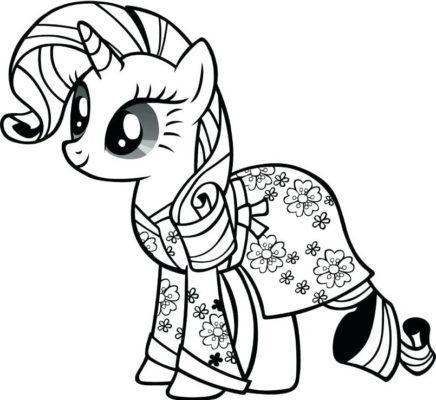 raskraski-antistress-dlya-devochek-moy-malenkiy-pony-2