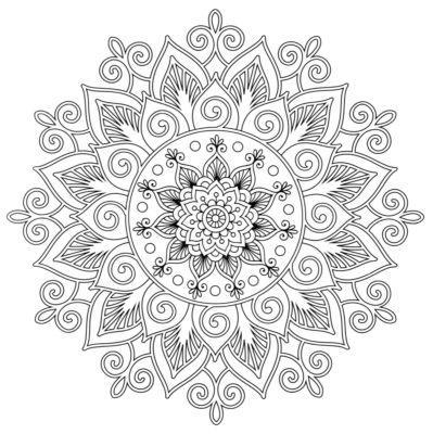 mandala-rayskiy-cvetok