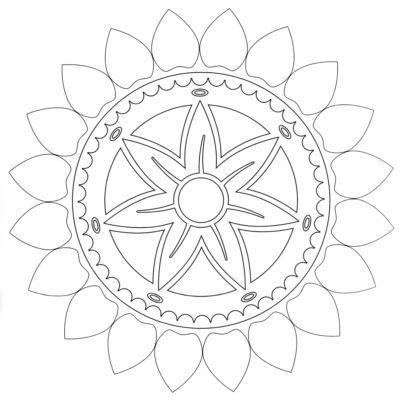 mandala-sovershenny-cvetok-400