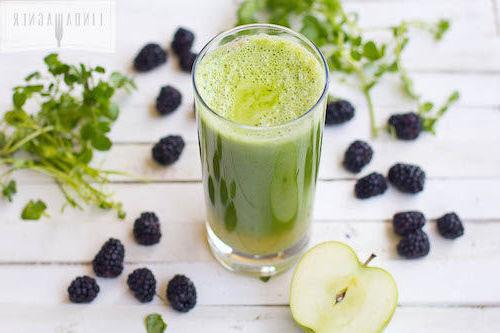 sok-juice-recept-iz-kress-salat