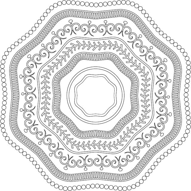 mandala-raduga