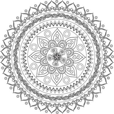 mandala-spasenie-lubvi