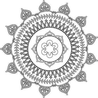 mandala-vsem-lubvi