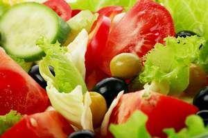 zelenoe-pitanie-pomidory-ovoshi